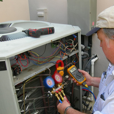 Ac Repair Richmond Hvac Richmond Va Five Star Cooling