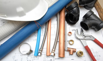 Plumbing Services in Mechanicsville VA HVAC Services in Mechanicsville STATE%