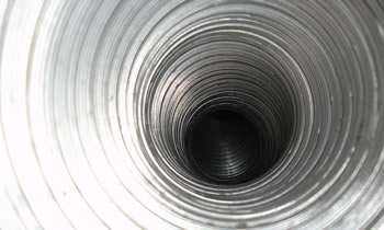 Dryer Vent Cleanings in Richmond Dryer Vent Cleaning in Richmond VA Dryer Vent Services